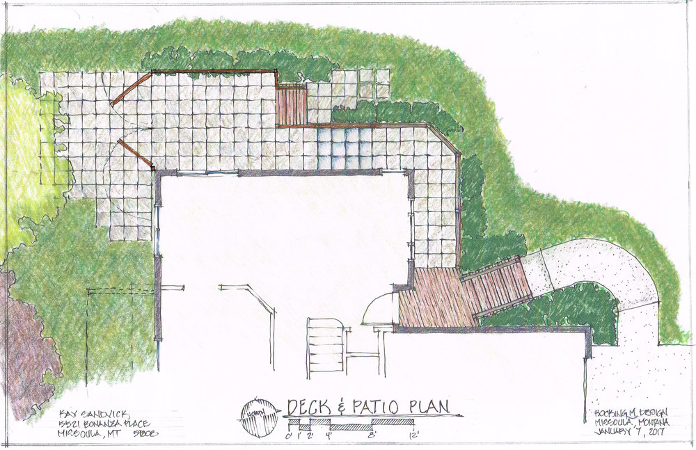 Revised Plan and North Elevation 170119_Page_1.jpg