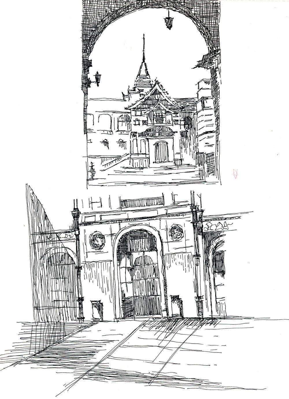 大学绘画-1.jpg