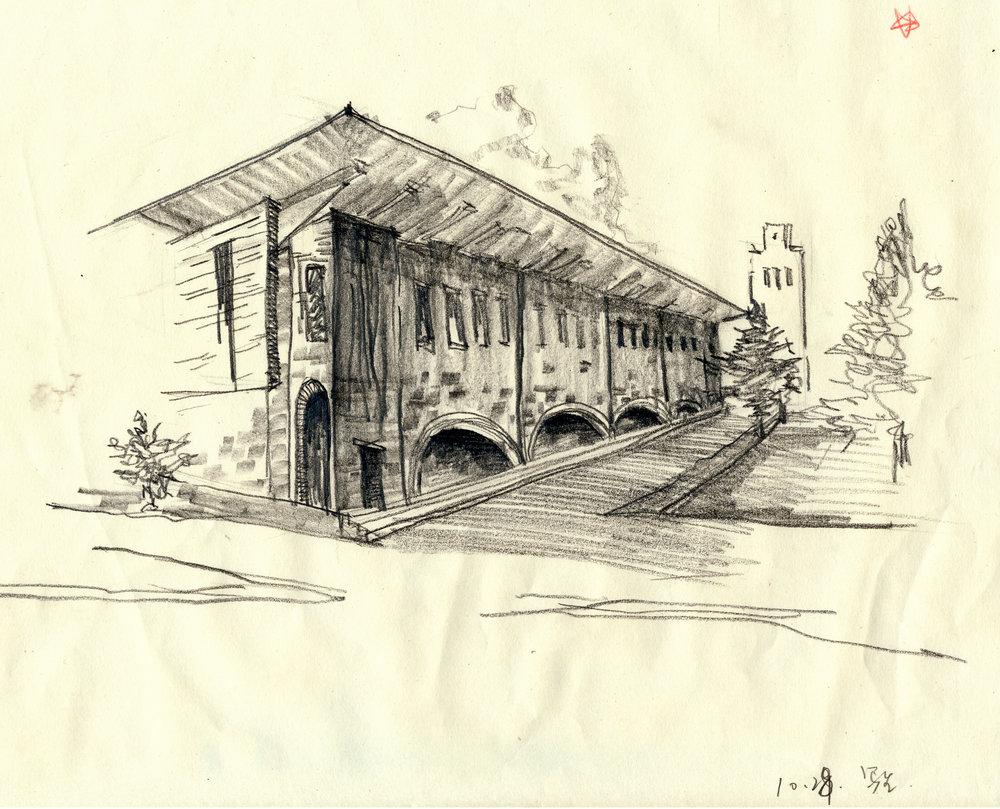 大学绘画-19.jpg