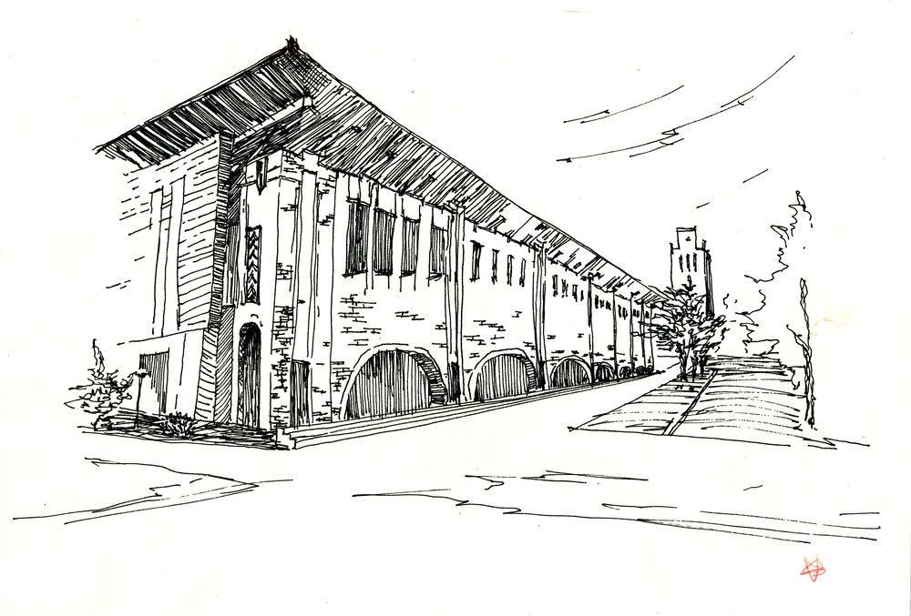 大学绘画-20.jpg