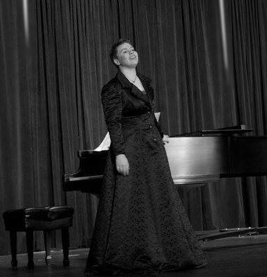 recital3.jpg