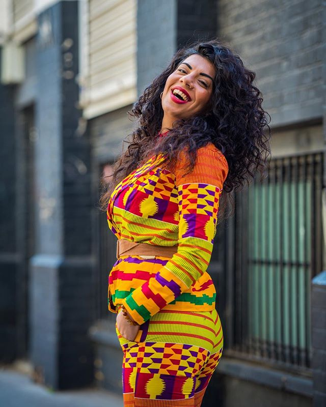 Be the light within you✨ Suited by: @bubu.blaq🌹👑 Behind the 📸: @maybe_rich . . . #live #love#laugh #africanfashion #africanstyle #curlywomen #peace#love #equality #madeinlagos #longdress #shoreditch #hoxtonsquare #africaninspired #overall #lagos#africanfashion #worldfashion #israeligirls #art #inspiration #igdaily #londonvibe #shoreditchlife #ankarafashion #ankarastyles #kente #kenteprint