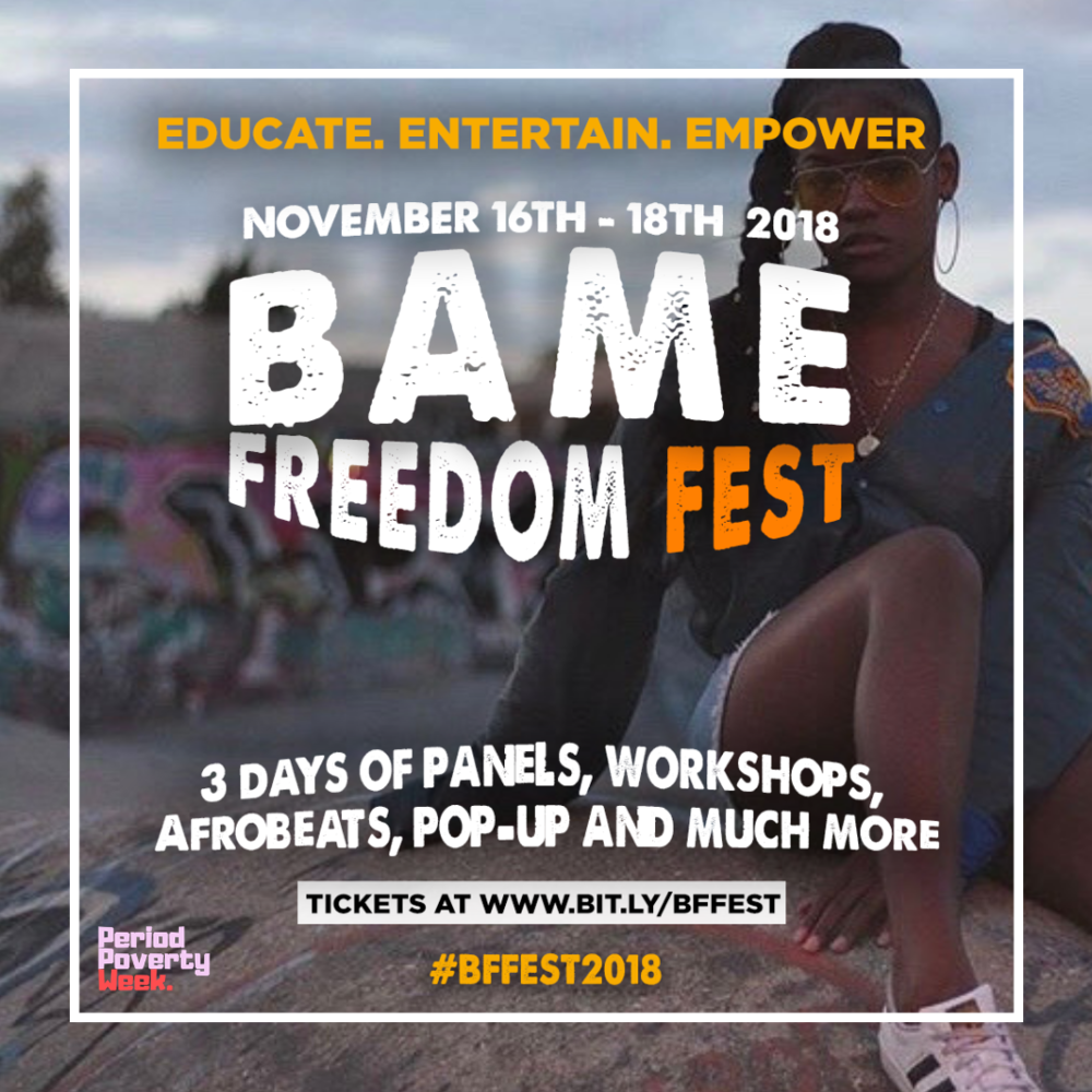 LM BFFest2018.png