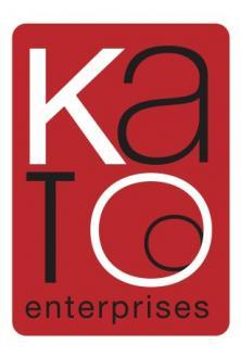 Kato_Logo_218_x_147_.jpg