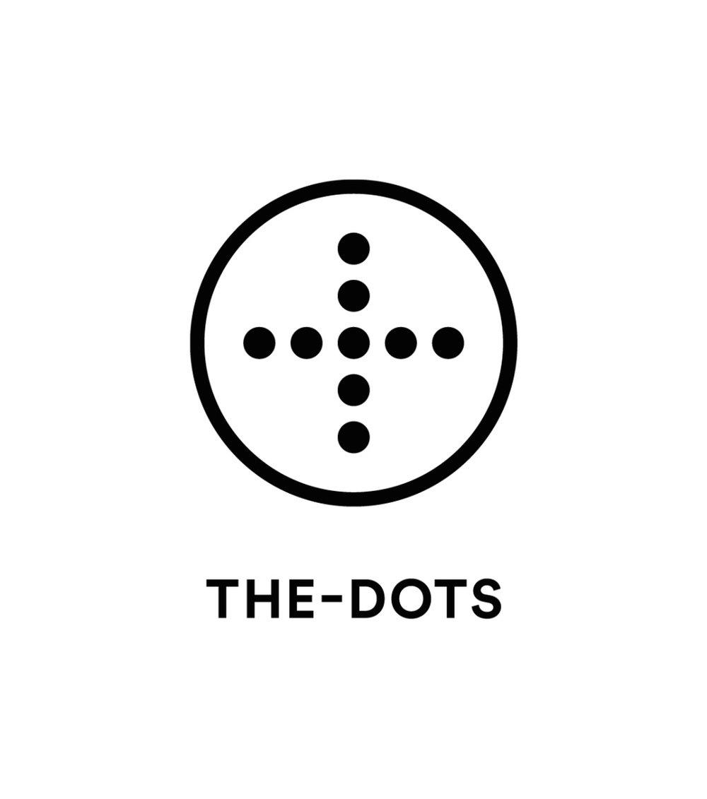 The-Dots_STACKEDLOGO_Black_RGB_72DPI-1002x1133.jpg