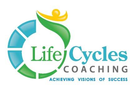 Life Cycles Coaching_72.jpg