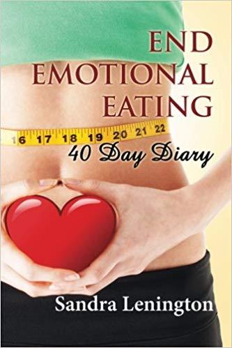end e eating.jpg