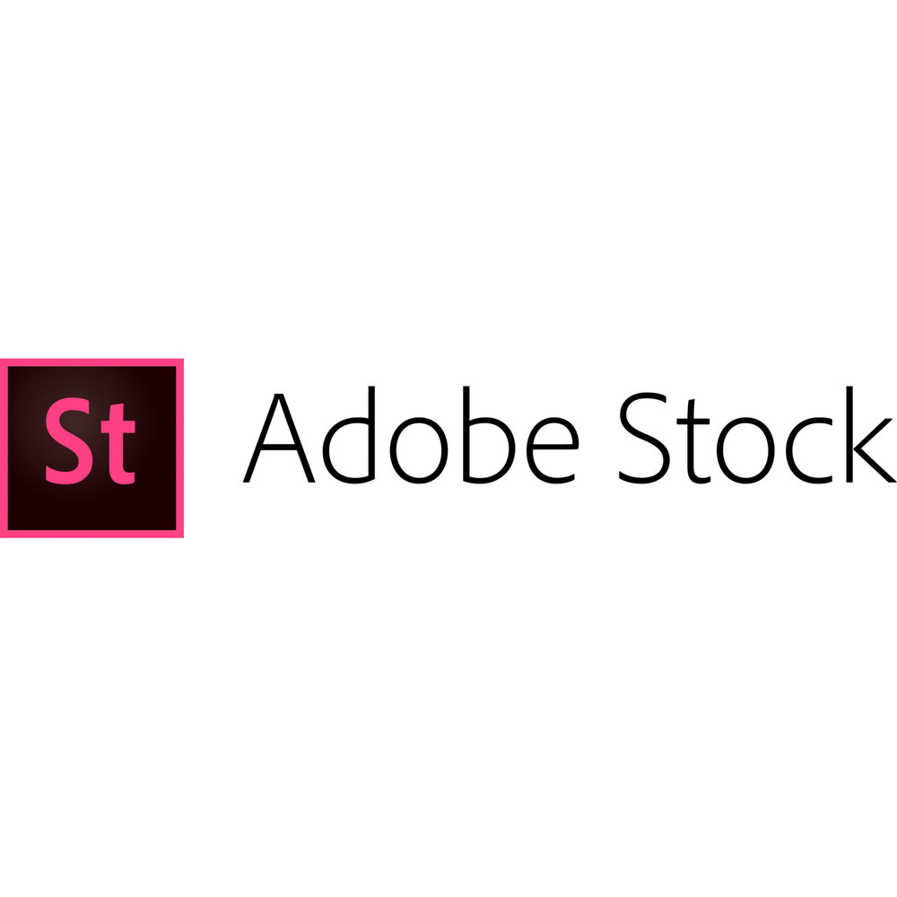 Adobe_Stock_Logo_sq_2018.jpg