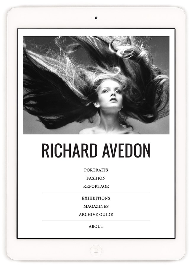 The_Richard_Avedon_Foundation_App_image-a.jpg