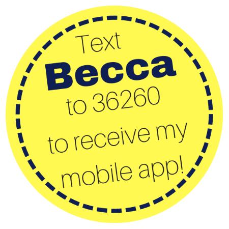 Becca Christensen (13).png