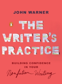 writers practice cover.jpg