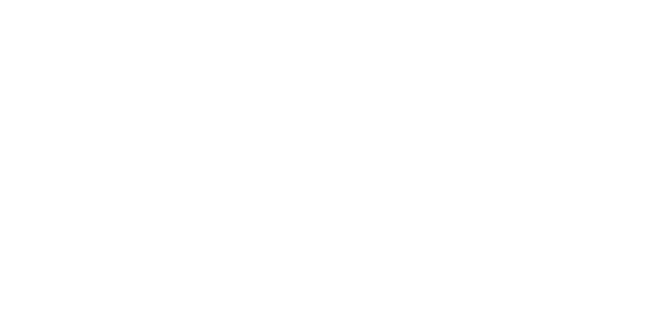 logo-full (1).png