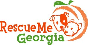 Our Available Dogs — Rescue Me GA
