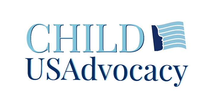 child_usadvocacy_logo_2.png