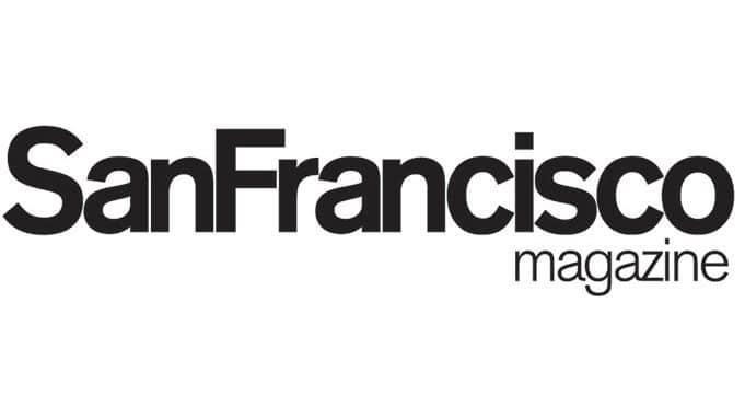 sf-magazine-featured-681x383.jpg