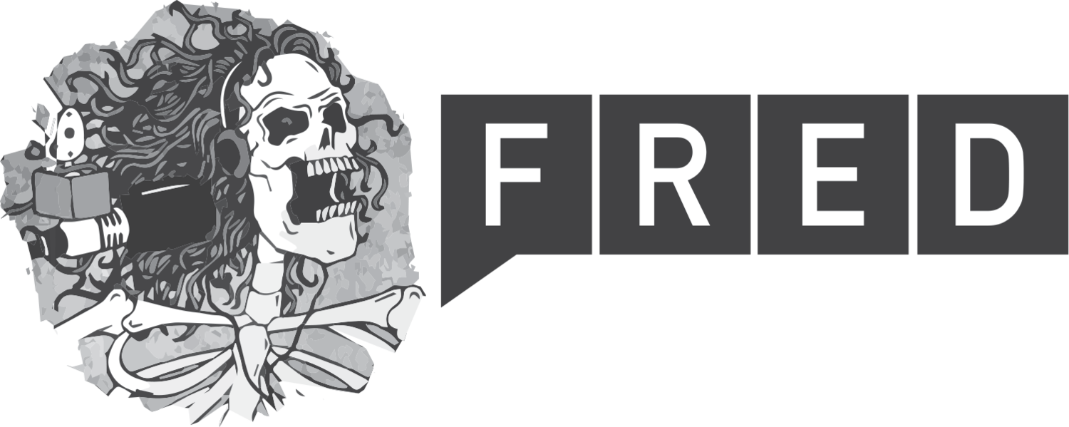 Free Radio Every Day