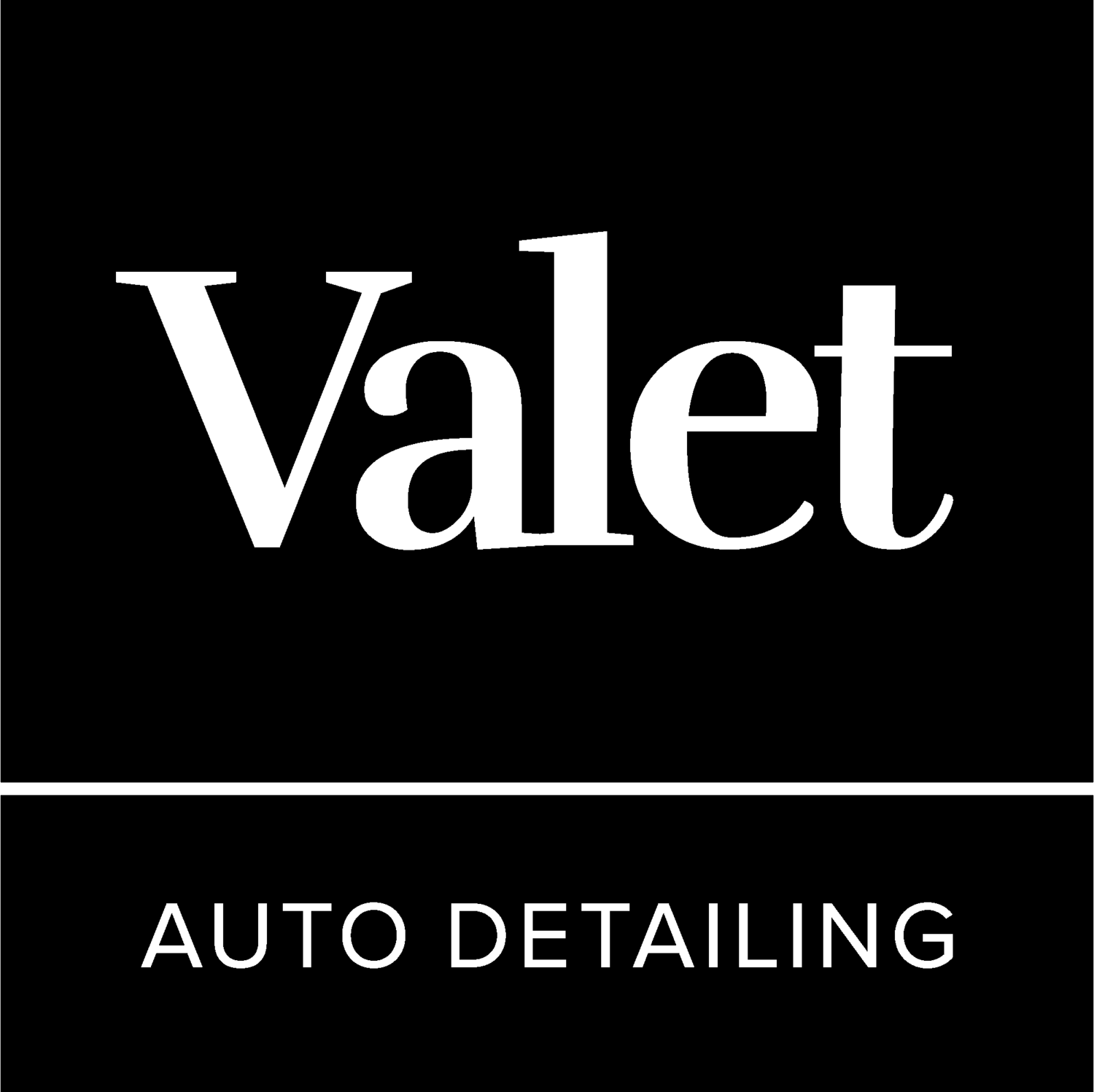 Auto Delating Prices Car Detailing Moncton Mobile Car Cleaning
