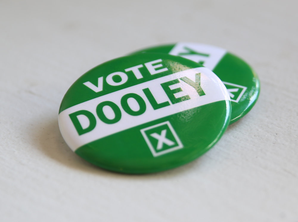 Vote Dooley Buttons.jpg