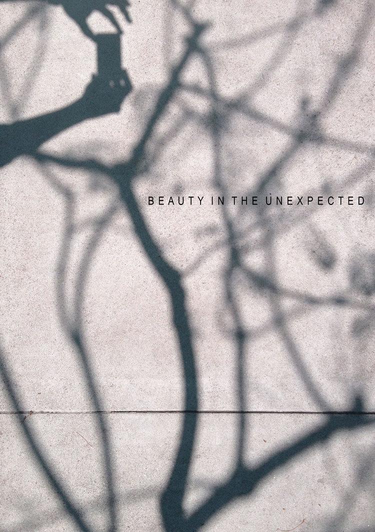about-beauty.jpg