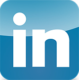 Connect with me on  LinkedIn