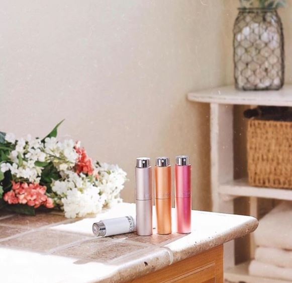 Scentbird reviews, Scentbird discount code