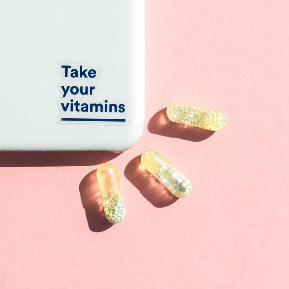 Ritual Vitamins, Promo code, ritual vitamins review.jpg