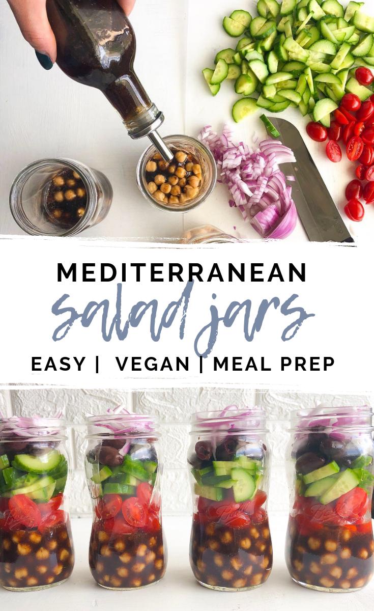 Mediterranean Salad Jars Pin 1.png