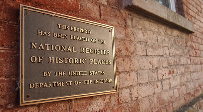 Historic-Sign.jpg