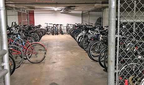 Bicycle-Storage.jpg