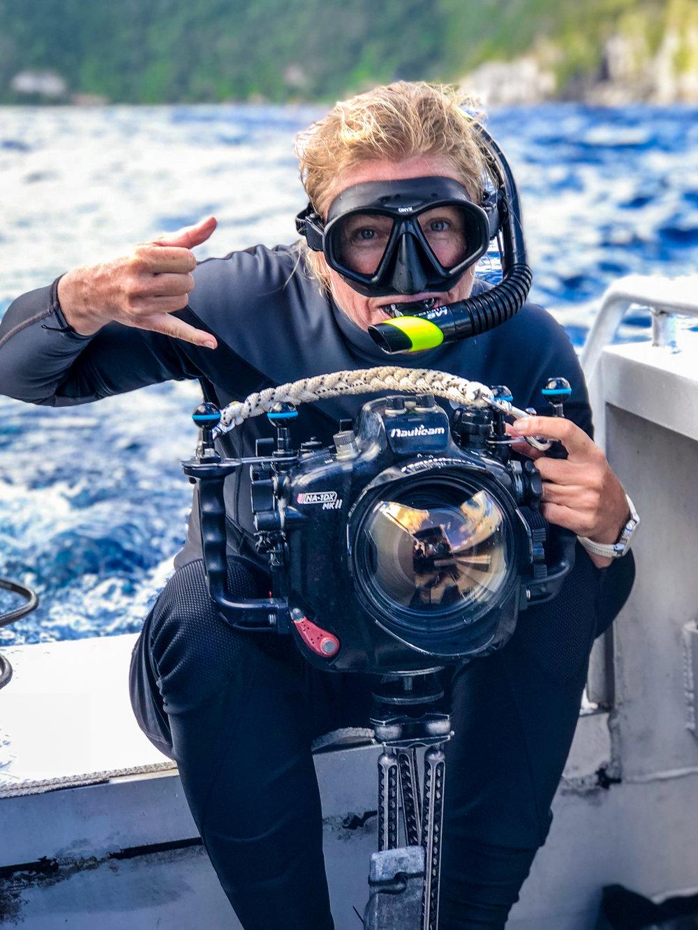 Annie Crawley bio pic Canon Camera Nauticam-2840.jpg