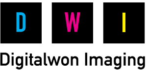 Digitalwon Imaging Inc.
