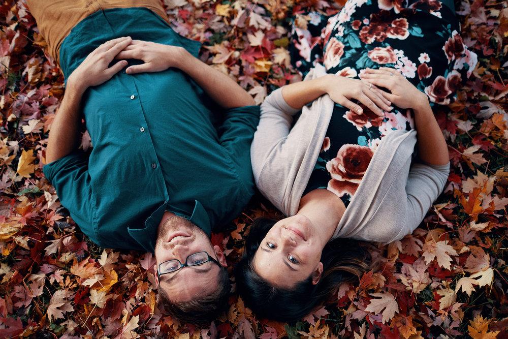 Engagement_Photographer_Twin_Cities_St_Paul_Miinneapolis_Lifestyle_Outdoor_Somethin_Candi_Photography_017.JPG