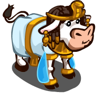 cow_cleopatra.png