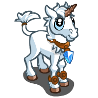 foal_unicorn_gothic_icon_200.png