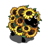 sheep_sunflower_icon_200.png