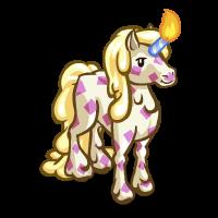 unicorn_candlewick_icon_200.png