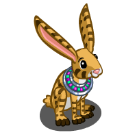 rabbit_egyptian_icon_200.png