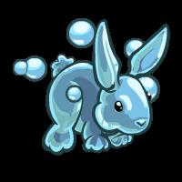 rabbit_bubble_icon_200.png