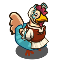 chicken_farmer_icon_200x200.png