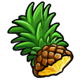 pineapplecrown_x2.png