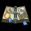 Scrap Book Tab Button.png