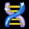 special gene splicer.png