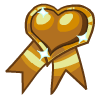 Achievement Pop Up Tab Icon - Breed Mastery.png