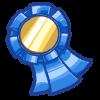 new achievement.png