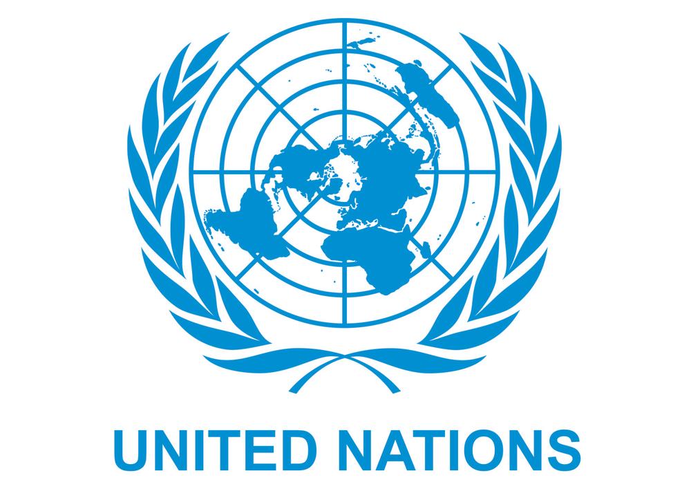 UN (1).png