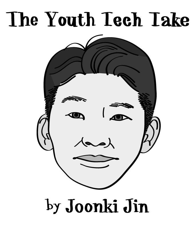 15-JIN-PREVIEW.jpg