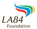 LA84Foundation_120.jpg