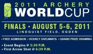 2011-WorldCup1-300x176.jpg