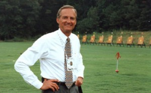 Jim-Easton-Hall-of-Fame-300x185.jpg