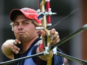 Brady-London-Olympics-2012-300x225.jpg